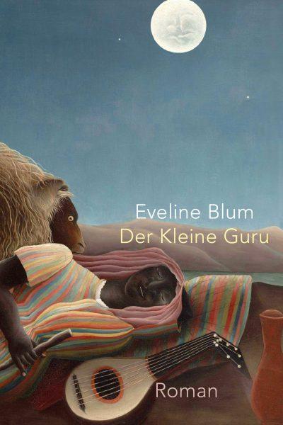 blum_guru_umschlag_e-book_04-10-16
